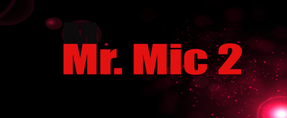 mr-mic2