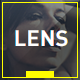 http://3.s3.envato.com/files/68068793/lens_small_icon.png