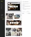 03_lens_portfolio_project_right-sidebar.__thumbnail