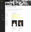 13_lens_page_about-studio.__thumbnail