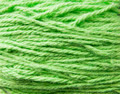 Green Wool Texture - PhotoDune Item for Sale