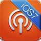 Radio v2 - Radio App for iPhone iOS7 - CodeCanyon Item for Sale
