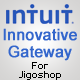 Innovative Payment Gateway for Jigoshop