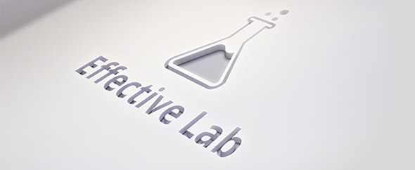 EffectiveLab