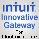 Innovative Payment Gateway for WooCommerce