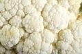 Cauliflower Macro