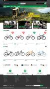 03_bike.__thumbnail
