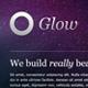 Glow - ThemeForest Item for Sale