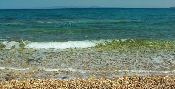 Seaside 2