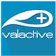 valactive