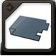 Digiprint - Vector Logo - GraphicRiver Item for Sale