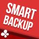 WordPress Smart Backup - CodeCanyon Item for Sale