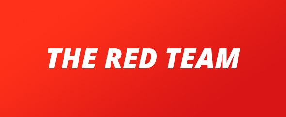 TheRedTeam