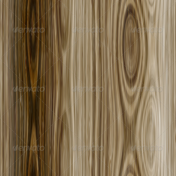 Wood texture or background of bright oak with natural patterns - Stock Photo - Images