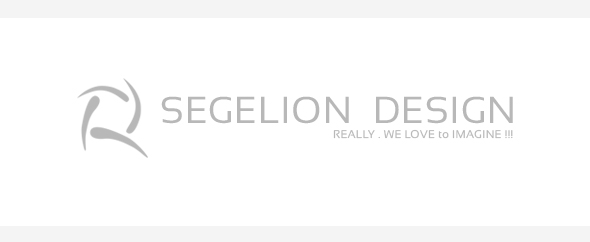 Segelion