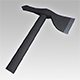 Tomahawk - ActiveDen Item for Sale