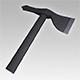 Tomahawk - ActiveDen Item for Sale