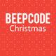 Christmas Days - AudioJungle Item for Sale