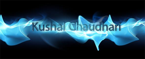 kushal_chaudhari