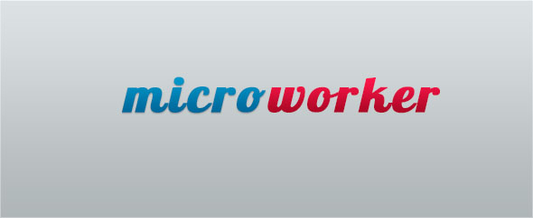 microworker