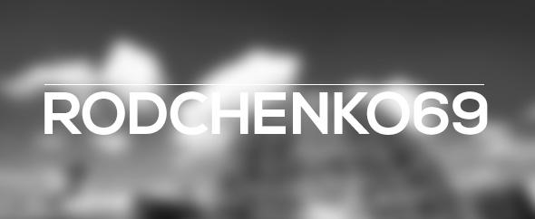 Rodchenko69