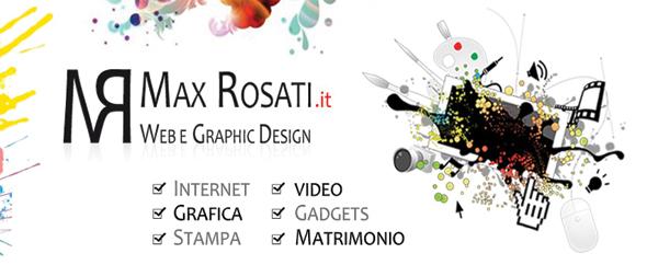 Maxrosati_siti_web