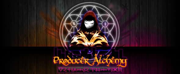 ProducerAlchemy