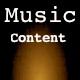 musiccontent