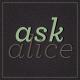 AskAlice