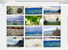 Ocean-screenshots-chrome-5.__thumbnail