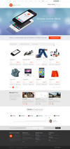 08_shop_option_1.__thumbnail