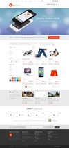 09_shop_option_2.__thumbnail