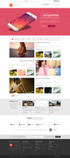 17_portfolio_option_4_with_small_photos.__thumbnail