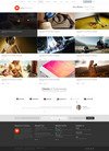 21_portfolio_option_8_3_columns_full.__thumbnail