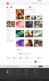 26_portfolio_option_13_with_sidebar.__thumbnail