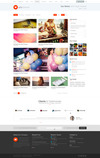 27_portfolio_option_14_with_sidebar.__thumbnail