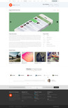 29_portfolio_detail_option_2.__thumbnail