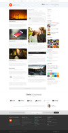 31_blog_option_1_right_sidebar.__thumbnail