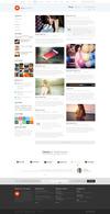 32_blog_option_2_left_sidebar.__thumbnail