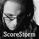 scorestorm