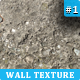 Wall Texture #1 - 3DOcean Item for Sale