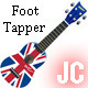 Corporate Ukulele Foot Tapper - AudioJungle Item for Sale