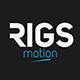 rigsmotion