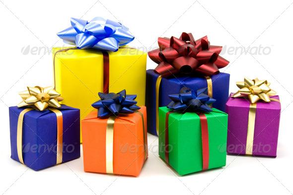 PhotoDune Gifts 591986