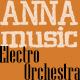 Electro Orchestra
