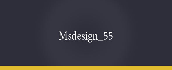msdesign_55