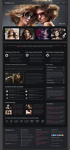 3-homepage-dark.__thumbnail