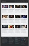 6-portfoliopage-4-columns.__thumbnail