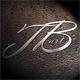 TB-Art