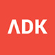 ADKGroup